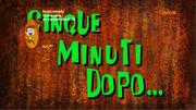 Cinqueminutidopo