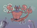 Jumbo Shrimp