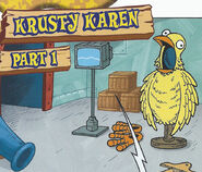 Krusty-Karen-part-1