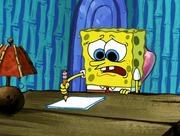 Procrastination 046
