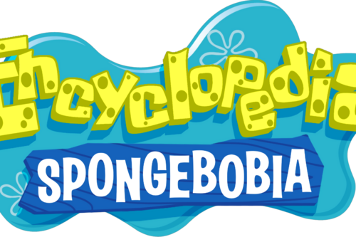 Encyclopedia SpongeBobia