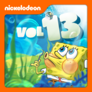 SB Volume 13