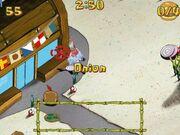 SpongeBob-SquarePants-Operation-Krabby-Patty-PC- (6)