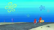 SpongeBob You're Fired 322