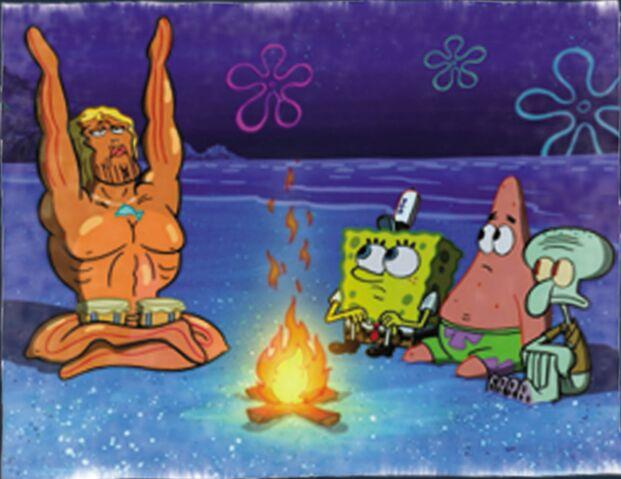File:Spongebob squarepants vs. the big one.jpg