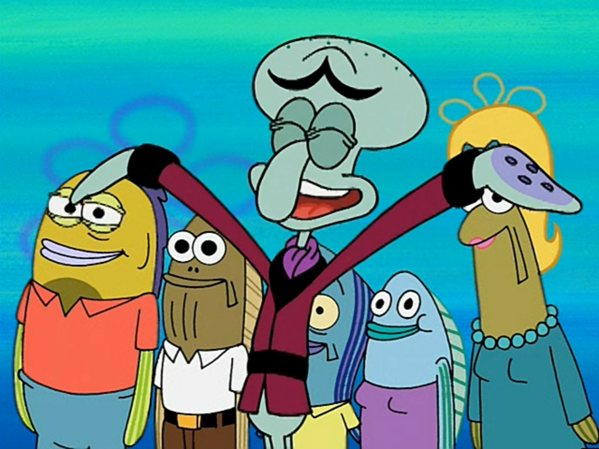 File:Squilliam Returns 013a.png