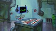 The SpongeBob Movie Sponge Out of Water 164