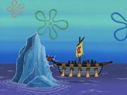 Dear Vikings 175