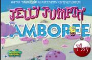 Jellyfish Jumboree