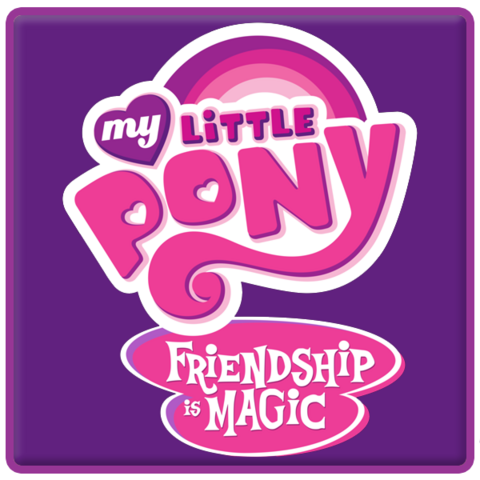 File:Mlpicon.png