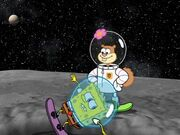 Mooncation 152