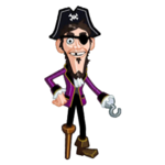 Patchy-the-Pirate-cartoon-normal