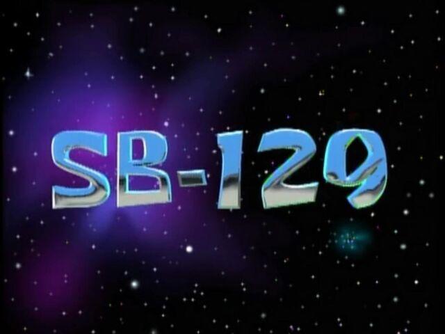 File:SB-129.jpg