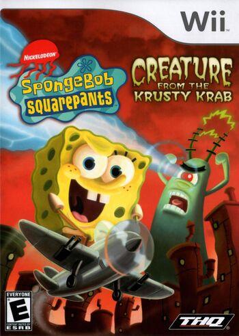 Spongebob Friends Theme Roblox Id Free Robux Hack Generator No