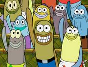 SpongeBob's Last Stand 116