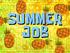 SummerJobTitle