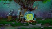 The SpongeBob Movie Sponge Out of Water 314