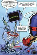 Comics-56-Karen-reassures-Plankton