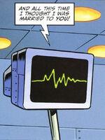 Comics-56-Karen-roasts-Plankton