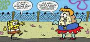 Comics-60-Mrs-Puff-grinning