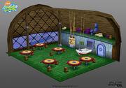 Inside-The-Krusty-Krab-the-krusty-krab-31037415-947-662