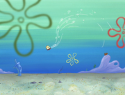 Mrs. Puff, You're Fired 030
