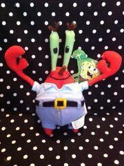 Nickelodeon-spongebob-squarepants 1 88de1c0e04f5670f71950b4e3a968053