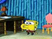 Procrastination 051