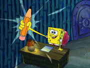 Procrastination 096