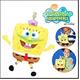 Silly Sing n' Babble SpongeBob