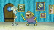SpongeBob's Big Birthday Blowout 420