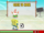 SpongeBob's Soccer Shootout/gallery