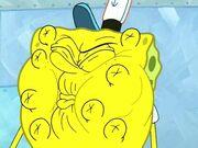 SpongeBob vs. The Patty Gadget 115