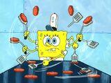 SpongeBob vs. The Patty Gadget 138