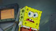 The SpongeBob Movie Sponge Out of Water 550
