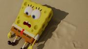 The SpongeBob Movie Sponge Out of Water 591