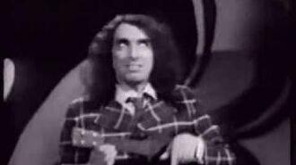 Tiny Tim - Living In the Sunlight