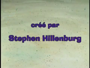 Around the World with SpongeBob SquarePants 024