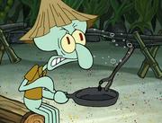 Club SpongeBob 118