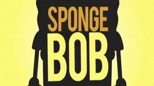 Everybody Loves the Sponge