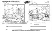 F.U.N. Storyboard 13