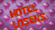 HotellosersESBUtitlecard