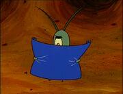 Plankton! 102