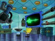 Plankton! 148