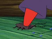 Plankton's Army 013