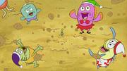 Plankton's Old Chum 176