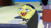 SpongeBob's Big Birthday Blowout 381