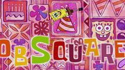 SpongeBob's Big Birthday Blowout 793