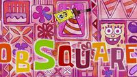 SpongeBob's Big Birthday Blowout 793