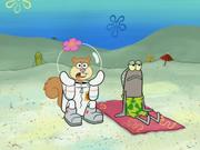 SpongeBob SquarePants vs. The Big One 398